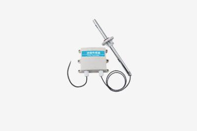 油烟监测传感器